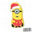MINIONS-Schuh-Pins-Crocs-Clogs-Disney-Schuhpins-Basteln-Batman-jibbitz Indexbild 30