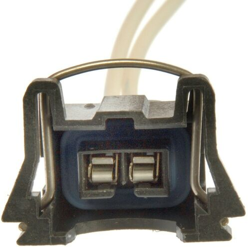 Engine Coolant Temperature Sensor Connector Dorman 85137