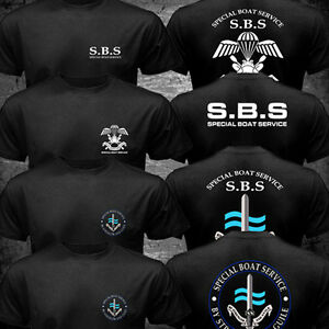 ac88220193 New SBS Special Boat Service United Kingdom Special Forces Navy Army ...