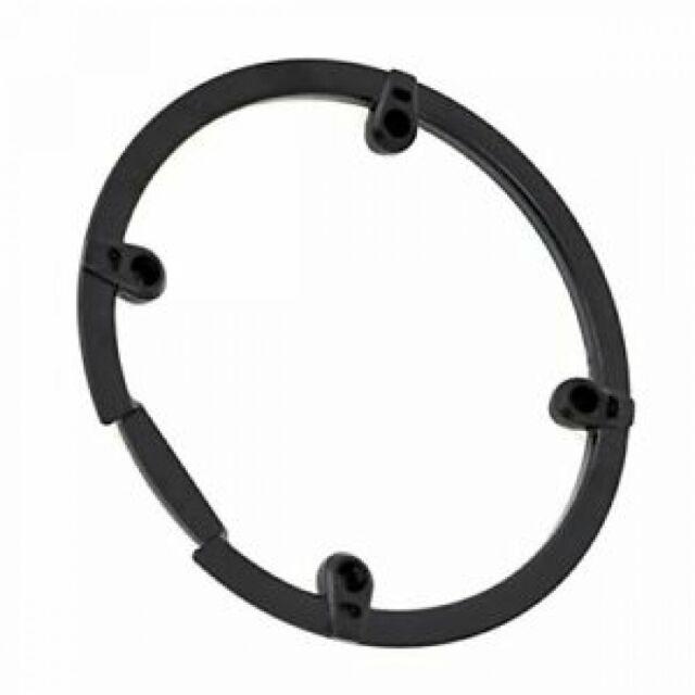 Shimano DEORE FC-M590 48T Chain Guard inc Fix bolt for FC-M590-L Y1LD98150