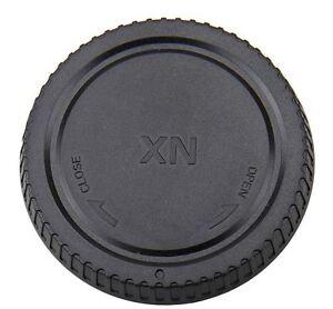 JJC-Front-Rear-Lens-Cap-Samsung-NX-Mount-Lens-Camera