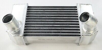 FOR  INTERCOOLER CORE FMIC KIT LAND ROVER 300TDI DISCOVERY DEFENDER