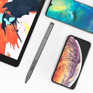 For-Lenovo-Active-Pen-2-GX80N07825-Yoga-930-920-730-720-Mix-510-520-ThinkPad