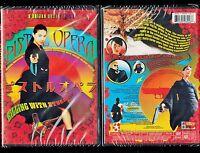 Pistol Opera (brand Dvd, 2003) Tokyo Shock