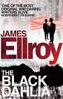 The Black Dahlia by James Ellroy (Paperback, 2011)