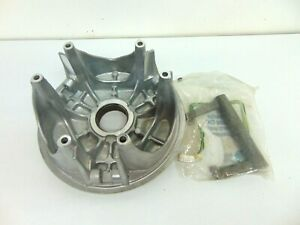 NEW-Arctic-Cat-Sheave-Moveable-w-Bearing-0646-233