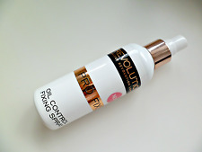Makeup Revolution PRO correggere l'impostazione del controllo dell'olio spray fissaggio anti SHINE 100ml NUOVO