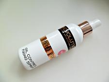 MakeUp Revolution Pro Fix Oil Control Setting Fixing Spray Anti Shine 100ml New