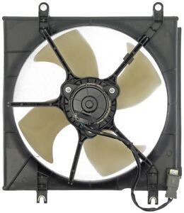 Engine-Cooling-Fan-Assembly-Dorman-620-200