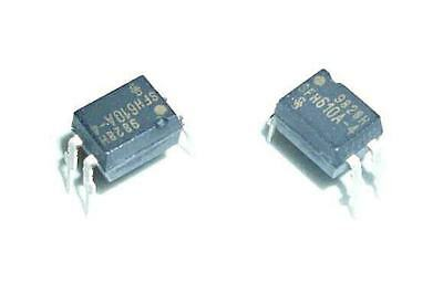 CY2305SXC-1 CYPRESS  IC CLK ZDB 5OUT 133MHZ 8SOIC 3PCS