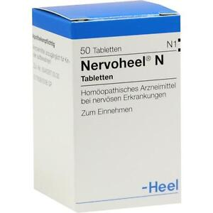Nervoheel-N-Tabl-50-Pcs-Pharmaceutical-No-8484428