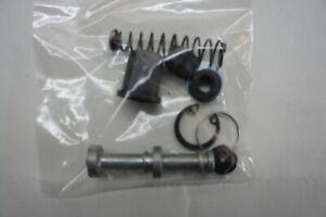 front brake master cylinder repair kit for Kawasaki KH400 1976-1978