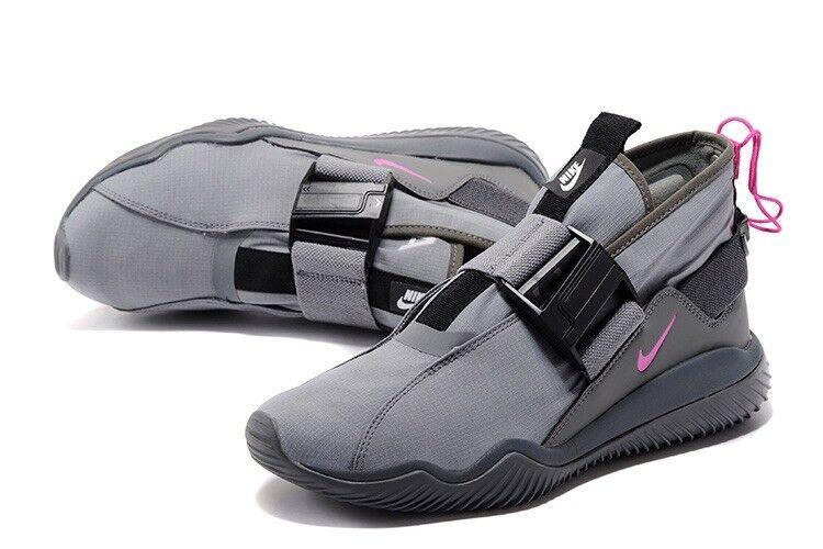 NikeLab ACG 07. Komyuter Stiefel Trainers Größe UK 9.5