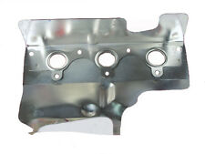 EXHAUST MANIFOLD GASKET SMART FORTWO 0.7 EM1060
