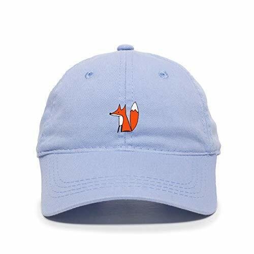 Bernie Sanders 2020 Dad Baseball Cap Embroidered Cotton Adjustable Dad Hat