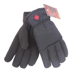 25a2370c28d87e Damen Fleece Handschuhe bis zum -15°C, Winter Handschuh Skihandschuh ...
