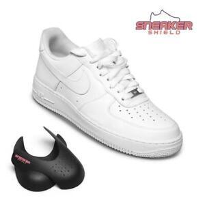 2020-Genuine-Sneaker-Shield-Anti-Crease-Shoe-Trainer-Protector