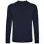 logo Jeans tailles foncᄄᆭ Sweat Armani Bnwt Man Toutes bleu QdsxrChotB