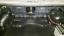 Indexbild 11 - BMW E36 COMPACT Domstreben SET Vorne & Hinten 6 Zylinder Drifting Tuning Drift