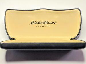 Eddie Bauer Eyewear Eyeglass Eyeglasses Frames 3 Choose