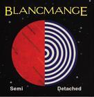 Semi Detached-Ltd.LP Edition von Blancmange (2015)