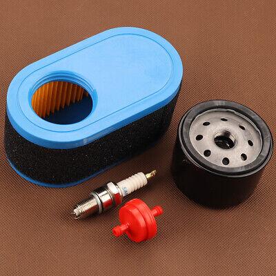Air Filter Oil Filter For MTD 937-05065 951-12260 951-12256 951-12690 751-11501
