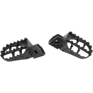 IMS 277311 FOOTPEGS SUPERSTOCK FRONT YAMAHA YZ 125 1987