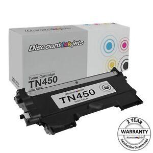 TN450-for-Brother-TN-450-BLACK-Toner-Cartridge-HL2270DW-MFC-7360N-HL-2130-TN-420