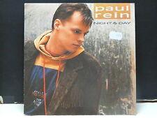 PAUL REIN Night & day 410529