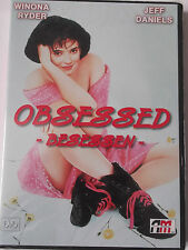 Obsessed - Besessen - Welcome Home - Winona Ryder, Jeff Daniels, Dinky