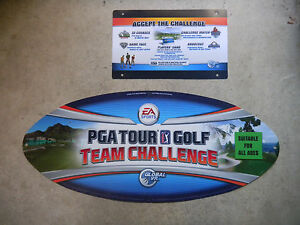 PGA-TOUR-GOLF-TEAM-CHALLENGE-24-10-1-4-034-arcade-game-sign-marquee-cF44