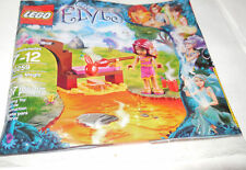 Lego 30259 Elves Azari's Magic Fire