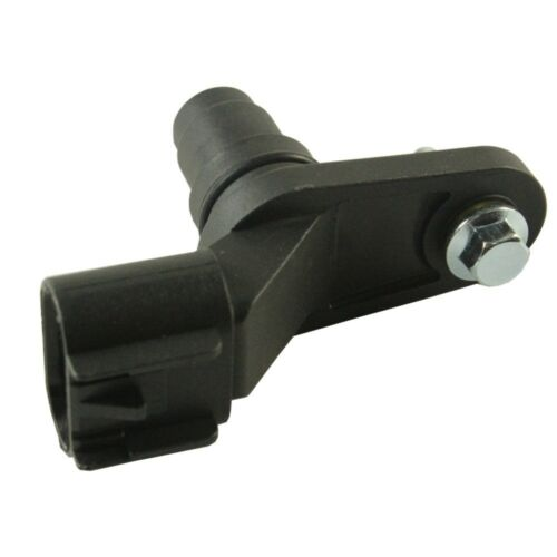 Camshaft Position Sensor for Buick Chevy Chevrolet GMC Pontiac Saab Saturn