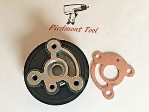 CoFast® High Quality Cap Seal Gasket set for Aftermarket Hitachi NR83A2 877852