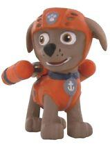The pat /'patrol figurine crampon 6 cm paw patrol pirate pups figure 90183