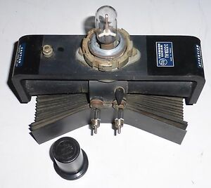 Pulse-Magnetron-TV1022C-THOMSON-VARIAN