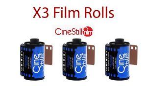 x3-CINESTILL-50DAYLIGHT-FINE-GRAIN-COLOR-FILM-35MM-135-36EXP-ISO-50-DAYLIGHT