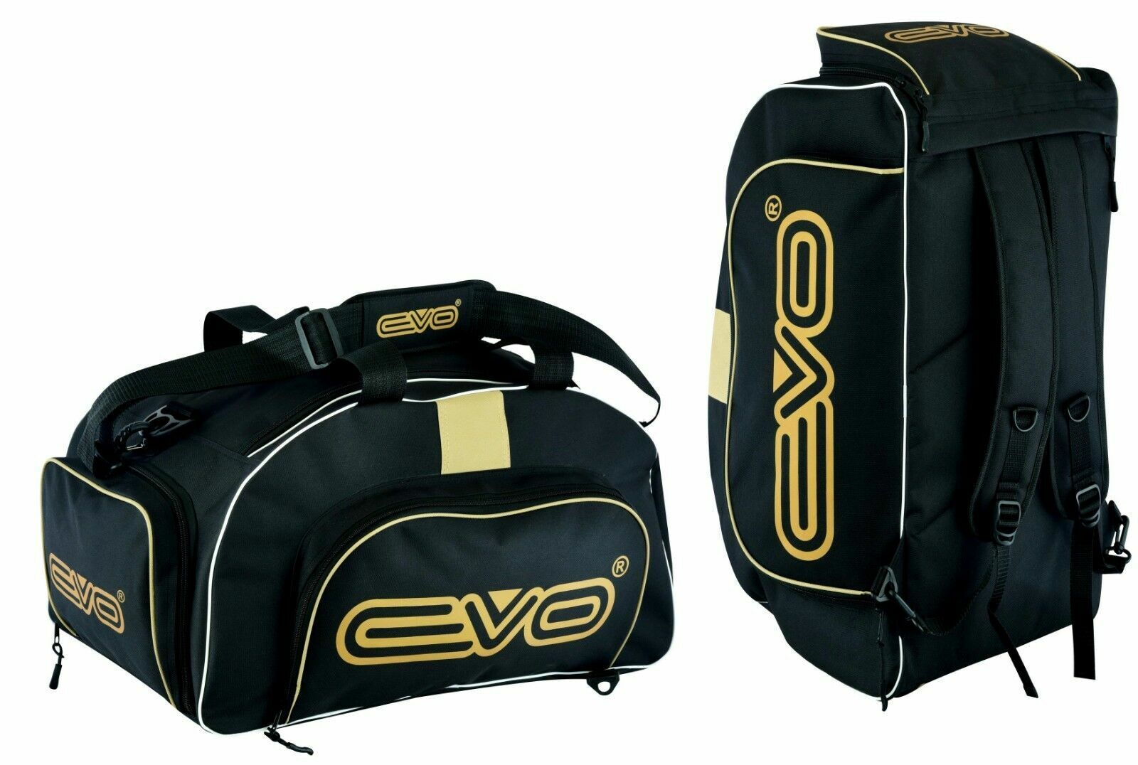 eBuyGB Gym Sports Kit Bag Holdall Duffle Hand Carry Sports Bag Duffel Unisex