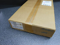 Becton Dickinson Falcon 353988 Microtest 384 Well 120ul Assay Plate 50/case