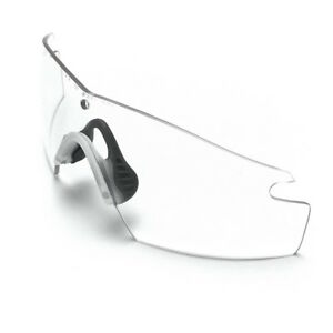 2ca8a64285 NEW - Authentic Oakley M Frame Strike 2.0 Ballistic SI Lenses ...