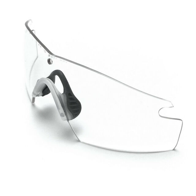 Oakley SI M Frame 2.0 Military Ballistic Replacement Lens Strike ...