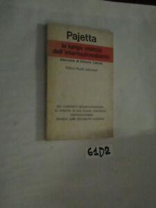 Pajetta-LA-LUNGA-MARCIA-DELL-039-INTERNAZIONALISMO-61D2
