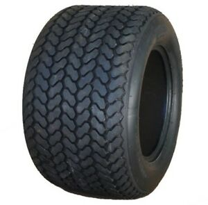 Firestone 4 Ply Turf Tire New Holland Mc35 Lawn Mower Free Shipping Ebay