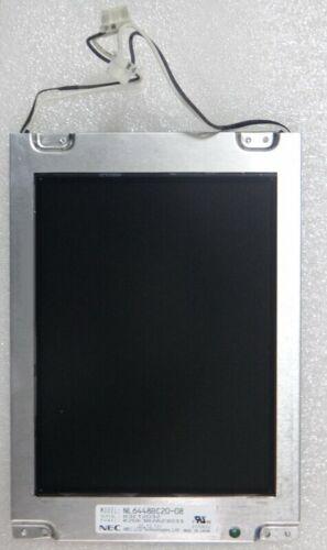 "6.5/"" LCD screen for NEC NL6448BC20-08 NL6448BC20-08E LCD display Screen 640*480"
