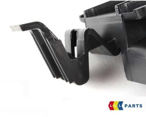 BMW NEW GENUINE E46 M3 3 SERIES CONVERTIBLE COUPE REAR FENDER SUPPORT RIGHT O//S