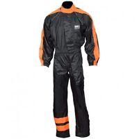 Rain Suit 1 Piece Suit Motorcycle Motorbike Waterproof Suit One Piece all in one