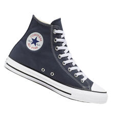 Converse M9622c All Star High Calzature Uomo Sport tela