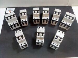 Siemens-5SY33-C63-5SY62-B16-5SY32-C16-C20-C32-C40-5SY63-C50-5SY65-C20