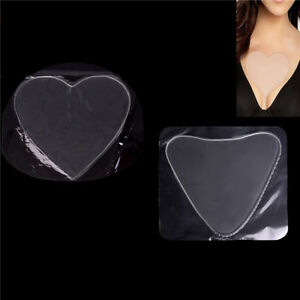 Reusable-Anti-Wrinkle-Chest-Pad-Silicon-Transparent-Anti-aging-Wrinkle-Removal-M
