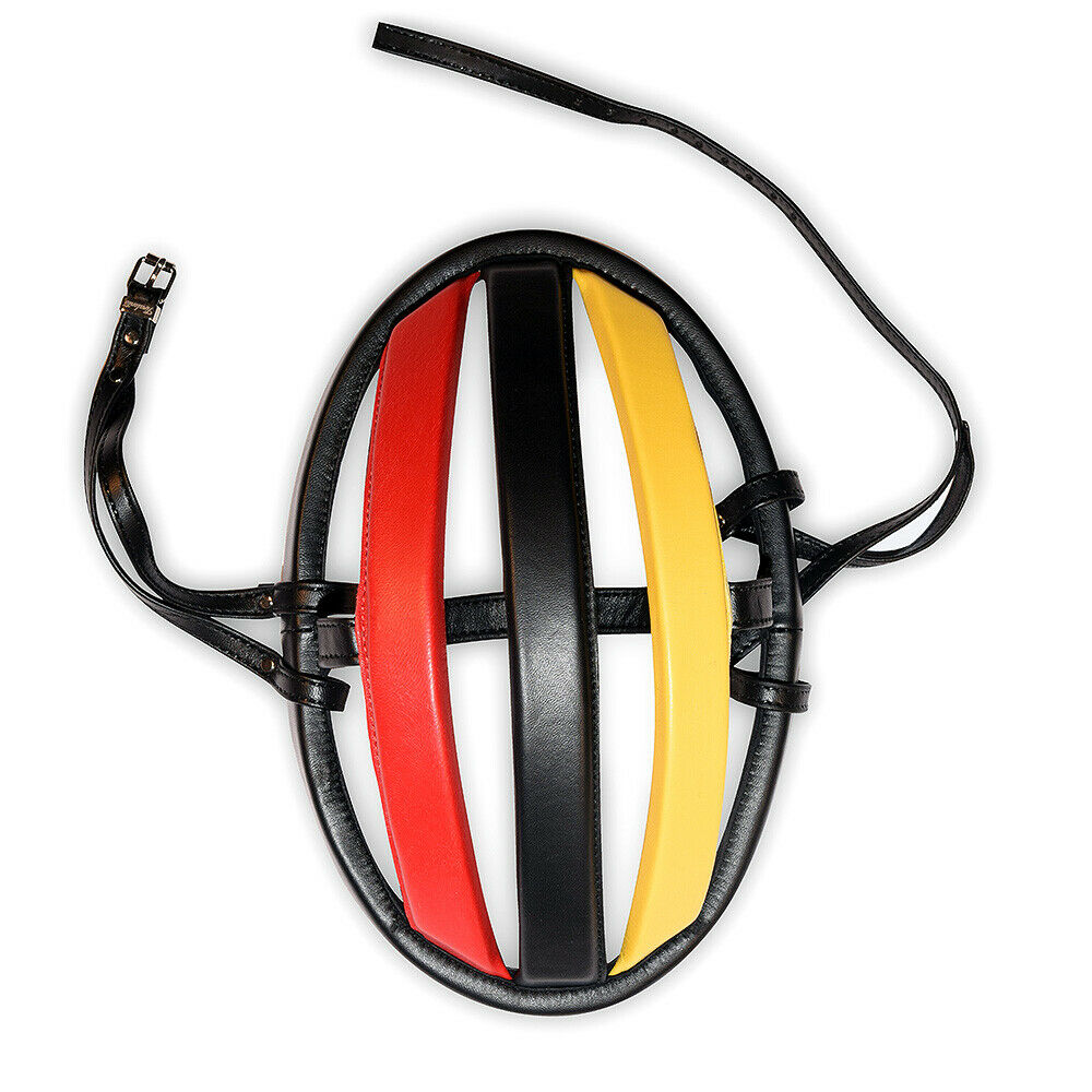 CASCO DANESE BELGIO Ciclismo Vintage Helmet Cycle Bike Casque Made in